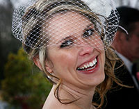 wedding-photographers-tupelo
